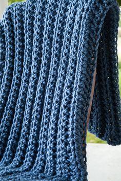 Bravo Big Decke - Muster rausfinden