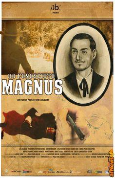 Ho conosciuto Magnus, il doc a Torino - http://www.afnews.info/wordpress/2017/02/02/ho-conosciuto-magnus-il-doc-a-torino/