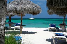 Occidental Grand Aruba Resort, Aruba --- https://www.facebook.com/queenkingtravel