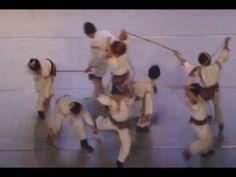 Lúčnica - PALICOVÝ - YouTube Entertainment, Youtube, Entertaining