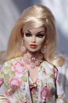 Temptation Vanessa | Flickr - Photo Sharing!