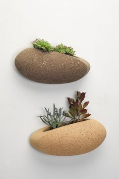 Butterfly Stone Vase  www.novotonoshop.it