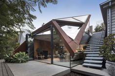 Galería de Casa Trigo / Damian Rogers Architecture - 1