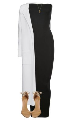 Faith is taking the first step even when you can't see the whole staircase. by quiche on Polyvore featuring polyvore fashion style Wolford Oats Cashmere Giuseppe Zanotti Jennifer Meyer Jewelry clothing
