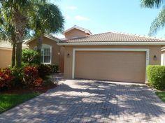 View a virtual tour of 7444 Twin Falls Drive Boynton Beach, FL 33437