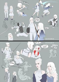 Schnee sketches by plastic-pipes on DeviantArt Rwby Weiss, Rwby Oc, Team Rwby, Rwby Anime, Rwby Fanart, Red Like Roses, White Roses, Rwby Winter, Character Art