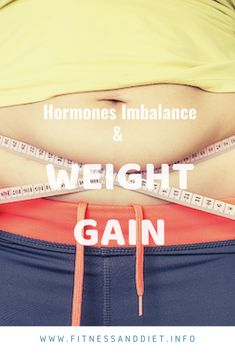 Hormonal Imbalance and Weight Gain ** Check out the image by visiting the link. Hormonal Weight Gain, Flabby Arms, Sleep Early, Hormone Imbalance, Cortisol, Lifestyle Changes, Menopause, Metabolism, Fat Burning