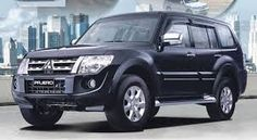 The Mitsubishi Pajero is a Sport Utility Vehicle Created by Mitsubishi Motors. Named after a Pamcas Cat a natice cat of southern Argent. Mitsubishi Motors, Mitsubishi Pajero, Montero Sport, Car Ins, Cars And Motorcycles, Touring, Philippines, Cats, Vehicles
