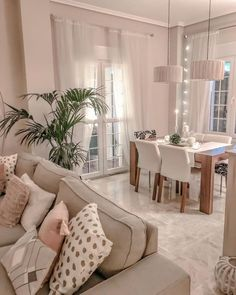[New] The 10 Best Home Decor (with Pictures) - Dream Home Design, Home Design Decor, Interior Design Living Room, Living Room Designs, Living Room Decor, Home Decor, Living Room Inspiration, Apartment Living, New Homes