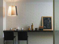 industrial, shelf, stool, mensola, sgabelli