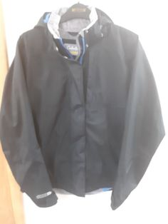 5f1005bc3ea38 Women's Cabela's Coat Size Small Black With Hood #fashion #clothing #shoes  #accessories