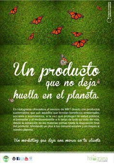 :: Productos Sustentables ::