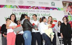 Construirá el IMSS en Chihuahua una Clínica de Mama; Invertirá más de 600 mdp en crear siete en todo el país