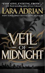 Book 5 - Great Vampire Series