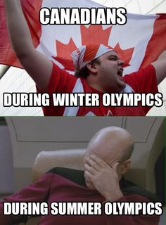 61 Ideas for memes funny lol girls Canadian Things, I Am Canadian, Canadian History, Canadian Food, Canada Funny, Canada Eh, Canada Jokes, Meanwhile In Canada, Lol Text