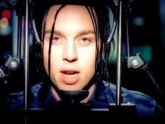 Savage Garden - I Want You [HQ]  .................................................... This is the video of that FUN Karaoke song. <3