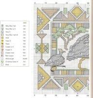 "Gallery.ru / KIM-3 - Альбом ""1"" Vintage World Maps, Kids Rugs, Canvas, Gallery, Toss Pillows, Africa, Tela, Kid Friendly Rugs, Roof Rack"