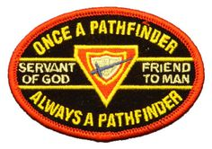 pictures of sda pathfinders honors | The following links are very important resources you may find helpful.
