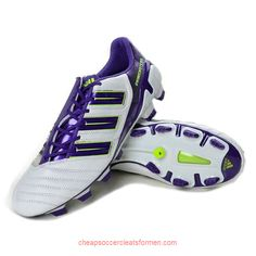 adidas shoes,omg! want want want!!