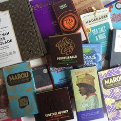 Moederdagactie is in full swing! Iedere unieke mama een unieke doos chocolade  moederdag Andere Chocolade style!  #moederdag #moederdagcadeau #inspiratie #tip #idee #mama #chocolade #kado #puur #melk #chocola #nomnom #webwinkel #bestel #creatief #anderechocolade #chocoladeverzekering