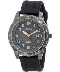 a647e698cf90 29 Best Timex images