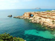 Sa Figuera Borda - Ibiza 5 Sentidos