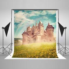 Картинки по запросу фотофон с печатью