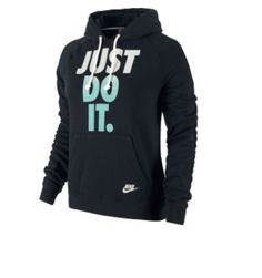 Nike Women's Gym Vintage Hoodie - Dick's Sporting Goods | Style ...