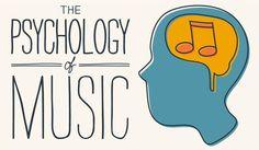 Πώς η μουσική αλλάζει τον εγκέφαλο...