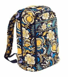 My all time favorite Vera Bradley pattern: Totally ...