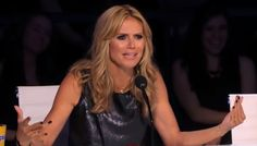 """Piano Prodigy Auditions On """"America's Got Talent"""" - InspireMore"""