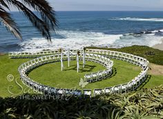 Savoring The Sweet Life: The Wedding of Nita and Jody: The Details San Diego, La Jolla Wedding Bowl Photographer