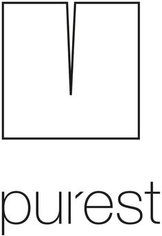 Purest | Nowoczesne nagrobki o minimalistycznej formie Bobby Pins, Hair Accessories, Pure Products, Collection, Design, Projects, Hairpin, Hair Accessory