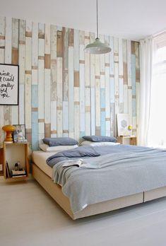 Fantastisch Schlafzimmer Inspiration Für Schicke Einrichtung