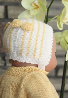Baby doll knitting patterns | baby doll knitting pattern