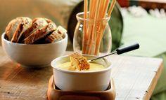 O WSI selecionou 5 receitas deliciosas de fondue para você fazer em casa e tirar muitos suspiros! Confira: