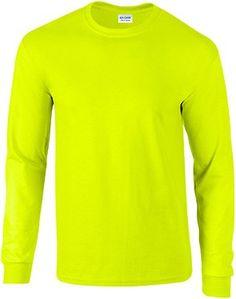 http://www.allmenstyle.com/gildan-mens-ultra-cotton-long-sleeve-t-shirt-2/