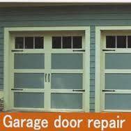 Looking For Garage Door Opener Installation Or Garage Door Repair? Turn To  Genie Of Fairview