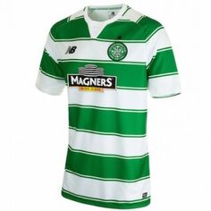 Preview of the Scottish Premiership opening day fixtures: http://www.soccerbox.com/blog/scottish-premiership-2015-2016-opening-day/ Plus Soccer Box discount code to get money off the 2015/16 Celtic jersey!