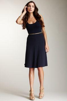 beautiful skirt $14 on hautelook