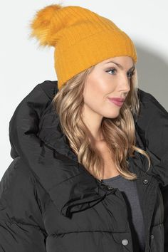 Stay warm and cozy this season in this adorable cozy toque! Featuring a large, trendy pompom on the top, this toque will have you looking like a Winter Princess! You'll be hitting the slopes in style when you've got this one on! Stay Warm, Warm And Cozy, Silver Icing, Winter Princess, Online Collections, You Look Like, Fashion Company, Compliments, Fashion Online