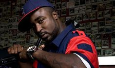 """Young Buck """"Rubberband Banks"""" Bay Area Rappers, Young Buck, Old Song, Mp3 Song Download, Mixtape, Prison, The Outsiders, Dj, Hip Hop"""
