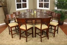 american-heritage-billiards-este-9-pc-counter-height-dining-set-with-andria-chairs_1e7e02.jpg (400×270)
