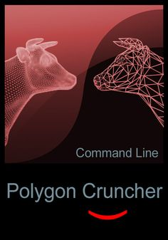 Polygon Cruncher overview: the optimization studio