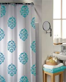 1000 images about bathroom and more on pinterest teal for Teal and white bathroom ideas