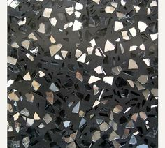 Pescara Cement Terrazzo | Terrazzo Tiles | Bathroom Tiles | Floor Tile | Balcony Tiles