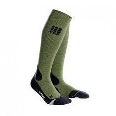 http://www.cepsports.com/de/shop/outdoor-merino-socks.html