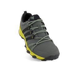 Adidas outdoor barca scivola su dell'acqua (per gli uomini) - scarpe adidas