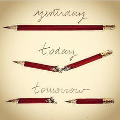 Tegninger går verden rundt: Hylder Charlie Hebdo efter tragedien | Nyhederne.tv2.dk