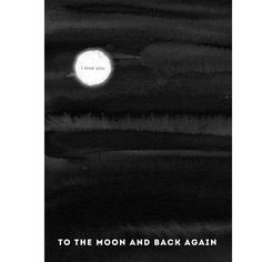 SB Studio Poster cm Print To the moon - Boligheter